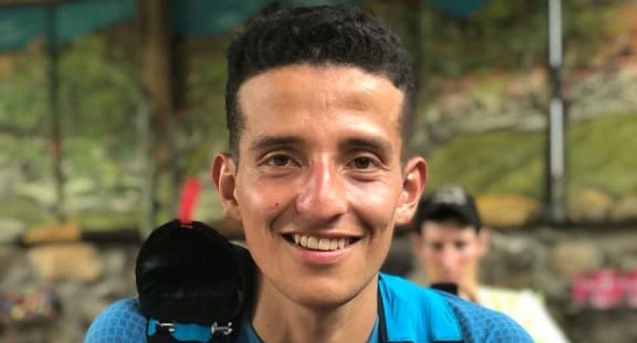 Hector Ramírez Figueroa