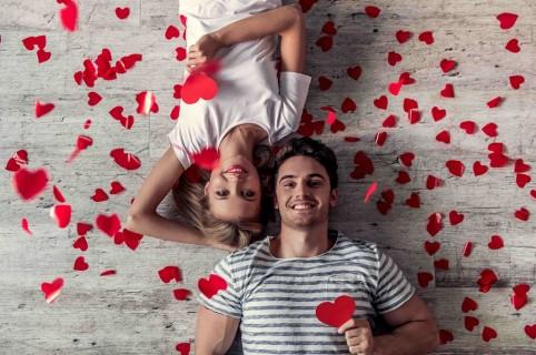 Agencia para encontrar pareja extranjera [PUNIQRANDLINE-(au-dating-names.txt) 64