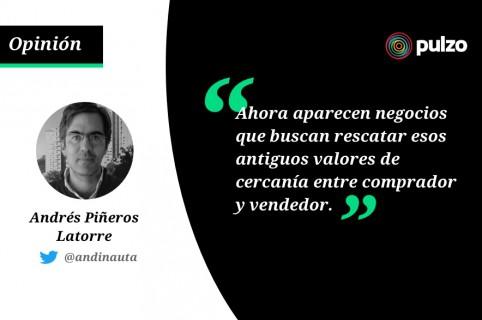 Andrñes Piñeros 30_05_18