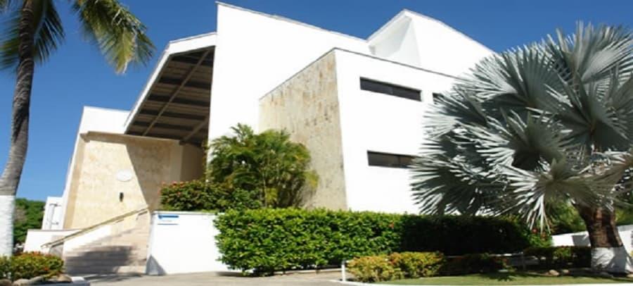 Colegio Marymount Barranquilla