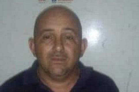 Gilberto Luna Parra