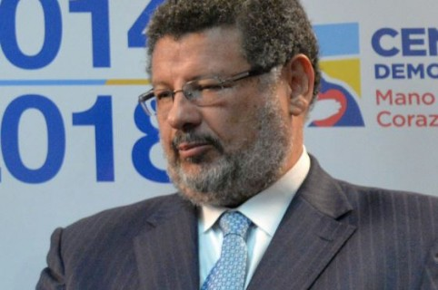 Jaime Granados