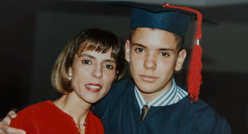 Juliana Márquez, mamá de Iván Duque