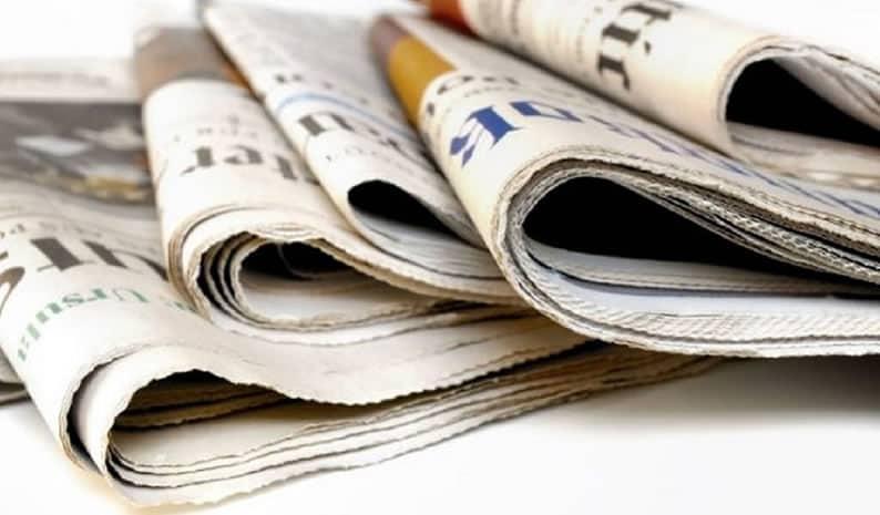 periodiscos de colombia y el mundo1
