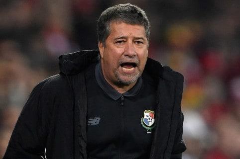Hernán Darío Gómez