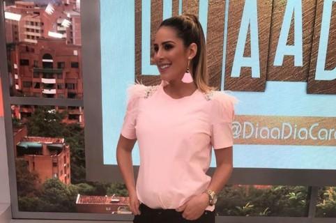 Carolina Soto