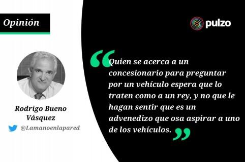Rodrigo Bueno 18-06-18