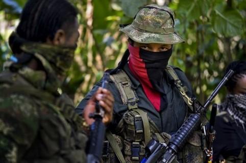 Soldado asesinado en Arauca