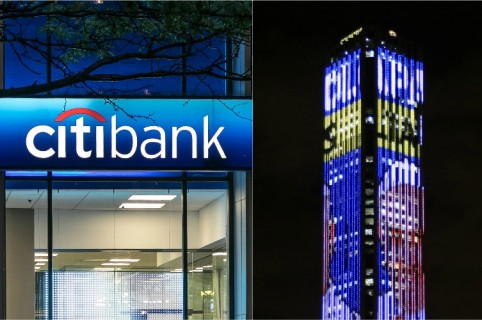 CollageCitibankColpatria