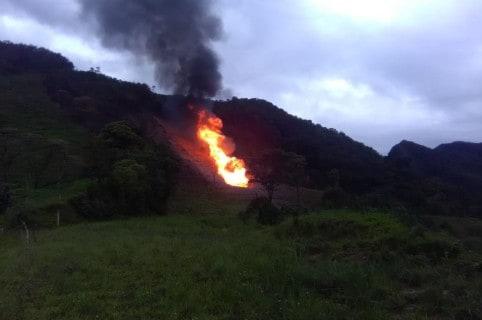 Emergencia-por-explosión-de-gas-natural-en-vereda-agua