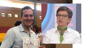 Ramos y López