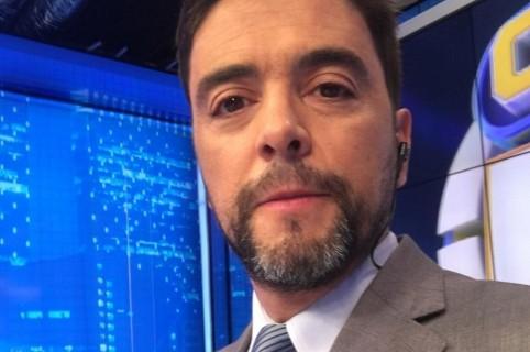 Juan José Buscaglia