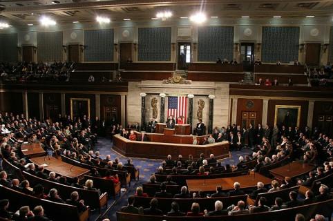 Congreso de EE. UU.