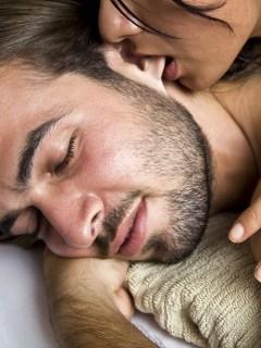 3 masajes eróticos explosivos, para enloquecer a los papás y los papacitos