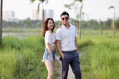 Novios y familiares de alquiler para bodas falsas en Vietnam