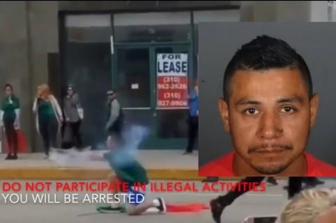 Mexicano en EE. UU.