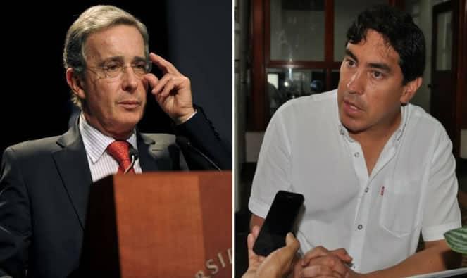 Uribe y Prada