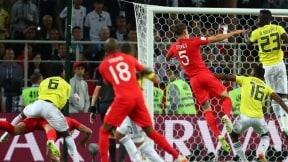 Penal de Sánchez a Kane
