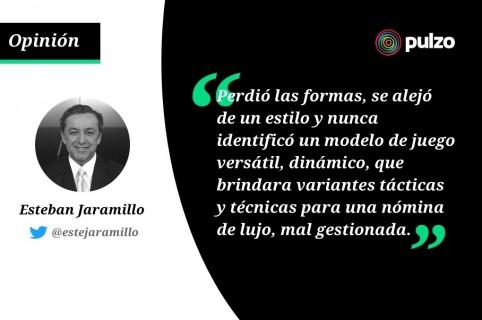 Esteban Jaramillo 04_07_18
