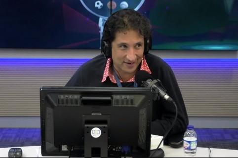 Antonio Casale