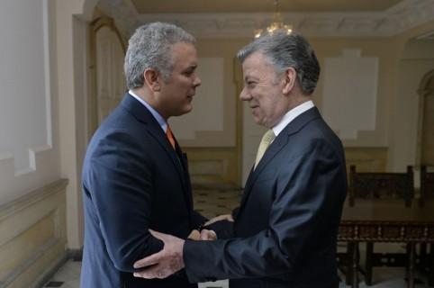 Santos y Duque