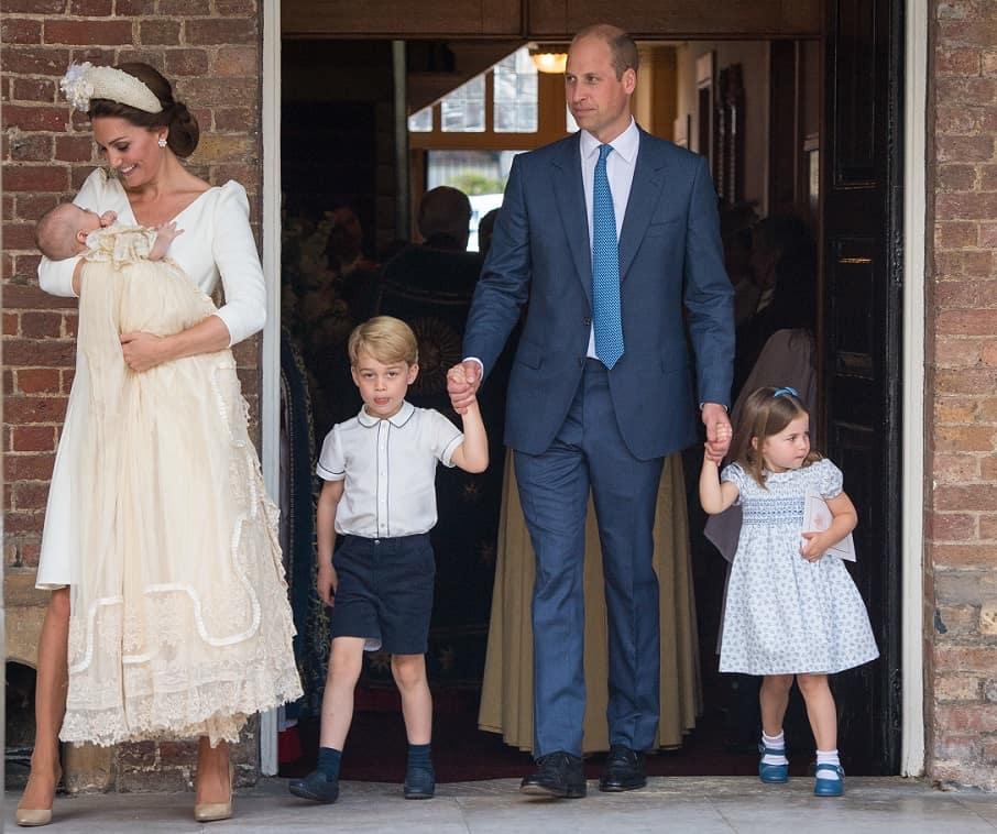 fotos bautizo del principe louis hijo del principe william y kate middleton william y kate middleton