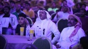 Príncipe árabe