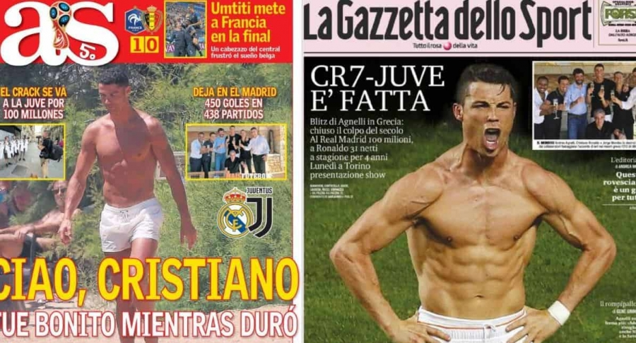 AS / Gazzetta dello Sport