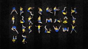Alfabeto de Neymar