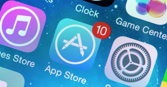 App-Store-iOS-640x336