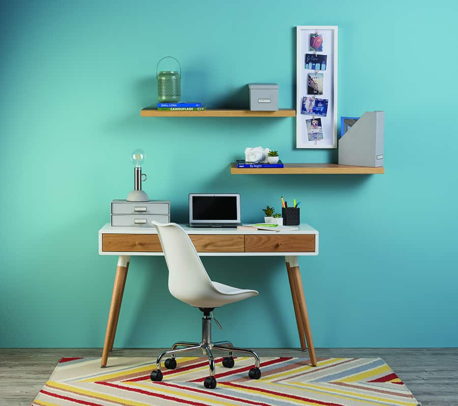 HOME OFFICE_2