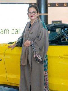 Sahar Hasan Nasif
