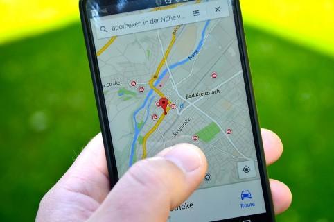 GoogleMapsPlatform2