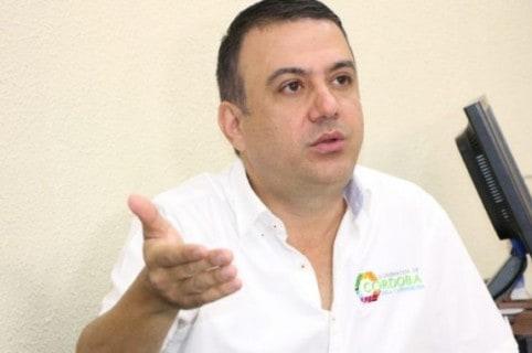 Edwin Besaile Fayad