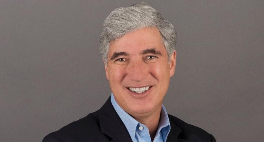 Juan Pablo Uribe