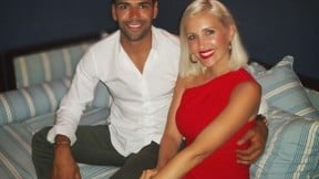 Falcao y Lorelei