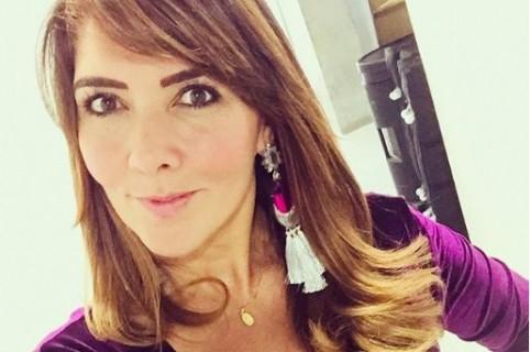 Mónica Rodríguez