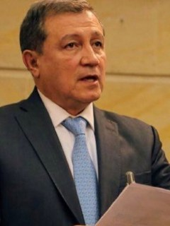 Ernesto Macías Tovar
