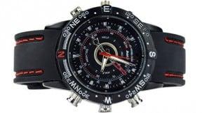 Reloj S-l500