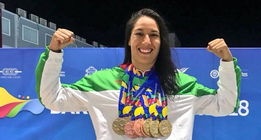 Liliana Ibáñez