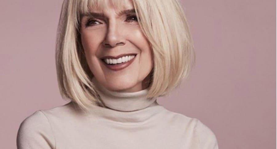 Mary Jo Campbell