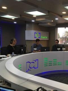 RCN Radio