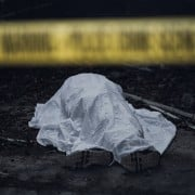 Masacre en el Catatumbo