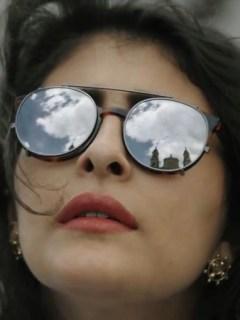 Aysha Bilgrami