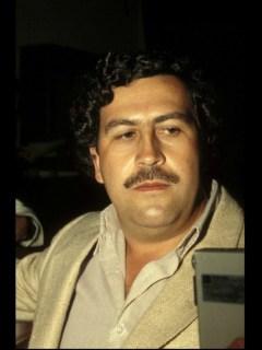 Aunque no lo crea, Pablo Escobar también gastaba sus millones de dólares en estas 6 cosas