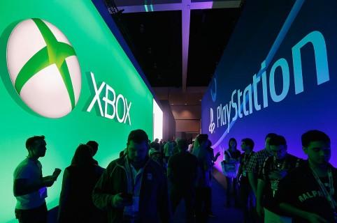 Gamers Dicha Para Ustedes En Agosto Hay Juegos Gratis Para