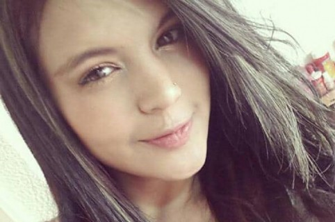 Luisa Fernanda Ovalle
