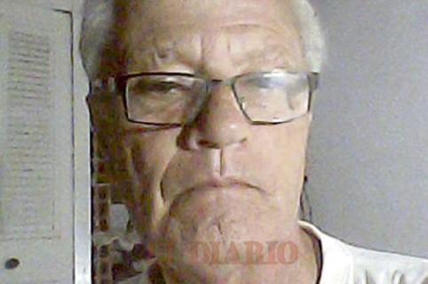 Octavio Rivera González