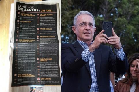 Herencia de Santos