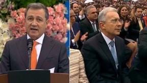 Macias y Uribe